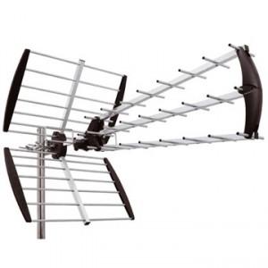 Antenas-tv-accesorios