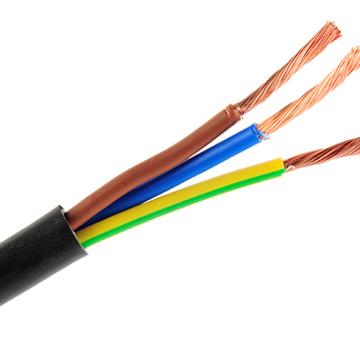 Cables el ctricos comercial el ctrica beneyto - Cable electrico para exterior ...