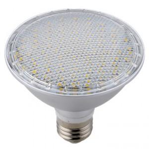 Iluminación led Valencia – Comercial Eléctrica Beneyto