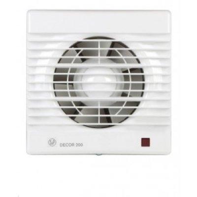 Extractores ventilaci n comercial el ctrica beneyto - Extractores de aire para bano ...