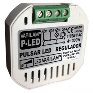 Componentes eléctricos  Valencia – Comercial Eléctrica Beneyto