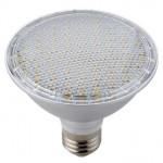 Iluminación led Valencia - Comercial Eléctrica Beneyto