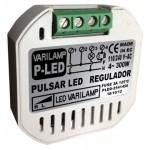 Componentes eléctricos Valencia - Comercial Eléctrica Beneyto
